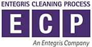 ECP Entegris Cleaning Process